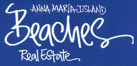 ami_beaches_real_estate