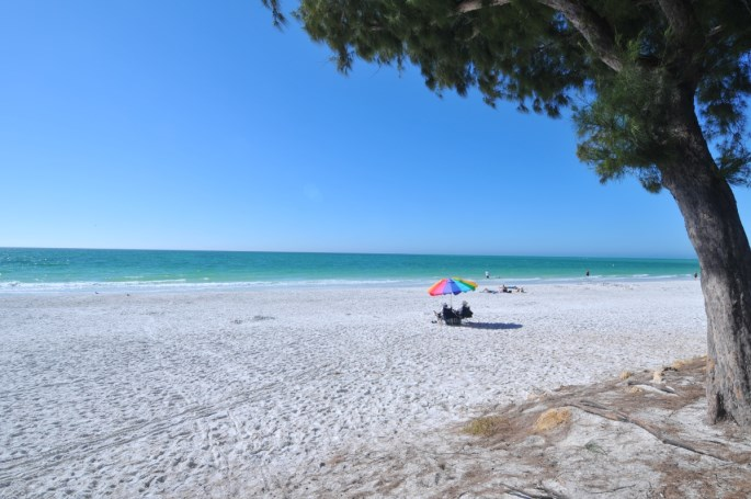 Holmes Beach Vacation Accommodation Als Located On Anna Maria Island