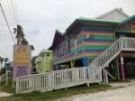 Anna Maria Island Vacation Rentals - 42
