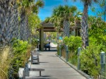 Anna Maria Island Vacation Rentals - 31