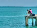 Anna Maria Island Vacation Rentals - 41