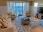 Anna Maria Island Vacation Rentals - 53