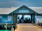 Anna Maria Island Vacation Rentals - 35