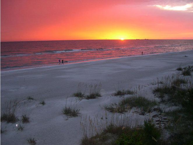 anna-maria-island-sunset-2