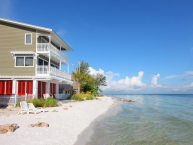 anna-maria-island-waterfront-rental3-386x290