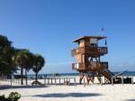 Anna Maria Island Vacation Rentals - 48