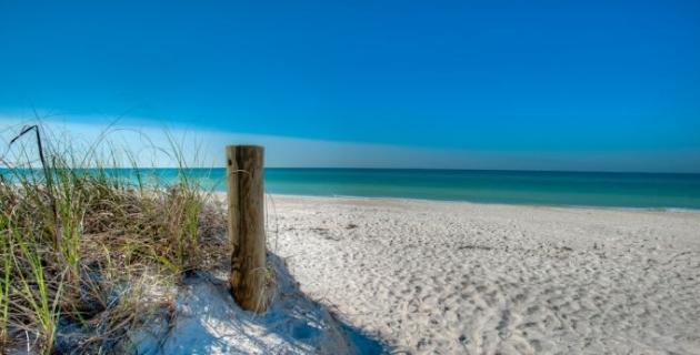 Anna Maria Island Vacation Rentals - 14
