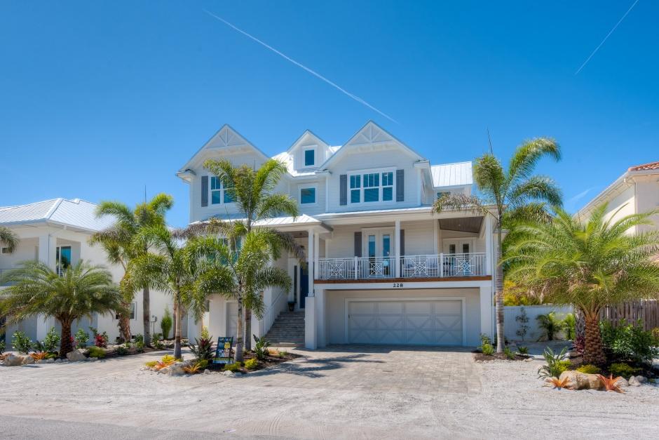 Rental Property Anna Maria Island Fl