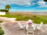Anna Maria Island Vacation Rentals - 58