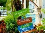 Anna Maria Island Vacation Rentals - 02