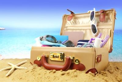 Anna Maria Vacation Rentals - Checklist