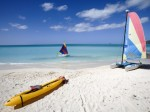 Anna Maria Island Vacation Rentals - Activities