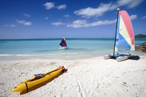 Anna Maria Island Vacation Rentals - Activities