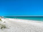 beachfront rentals anna maria island