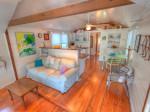 vacation rentals anna maria island