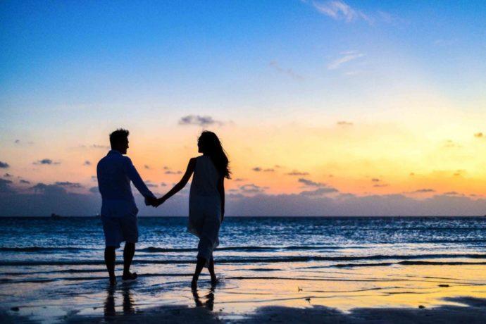 anna maria honeymoon ideas