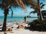 beachfront anna maria island rentals