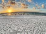 beach-skyline
