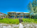 rentals anna maria island near beach with pool