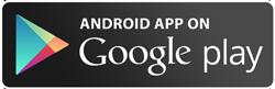 Anna Maria Vacations App on Google Play