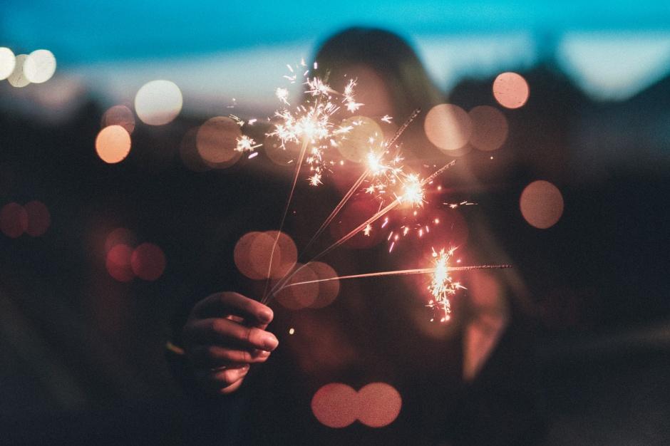 new years events sarasota