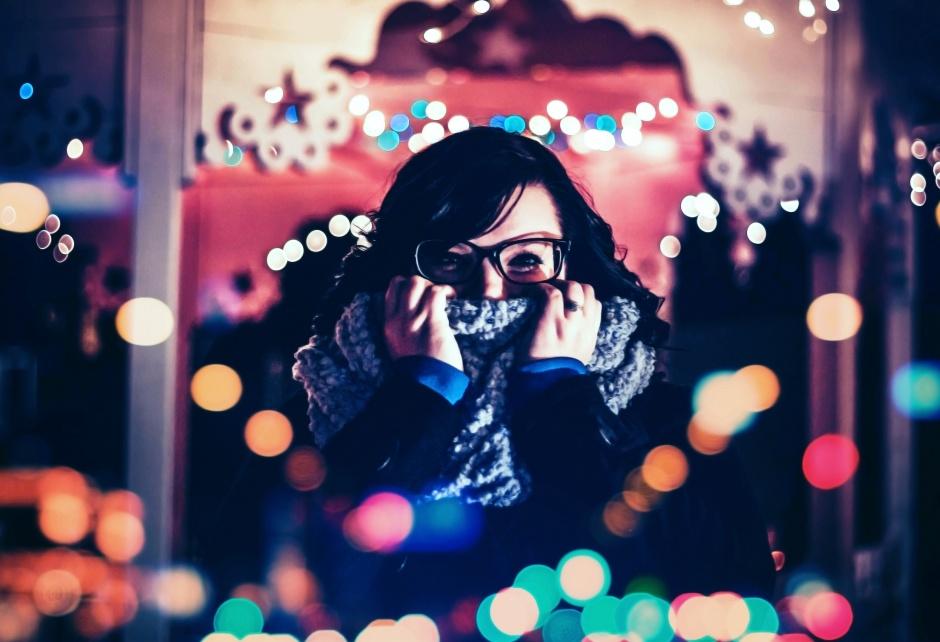 anna maria island christmas lights