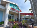 eat here anna maria island restaurant