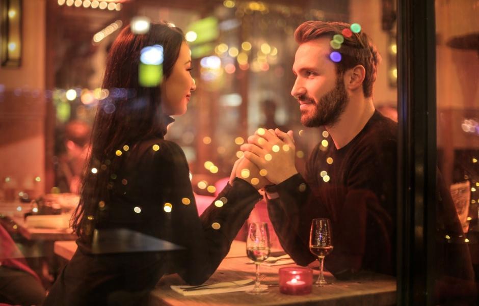 romantic restaurants anna maria island