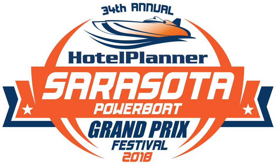 Sarasota Powerboat Grand Prix Festival