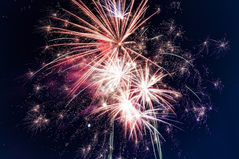 july 4th anna maria island events