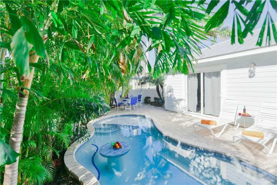 anna maria island villa beachfront rental