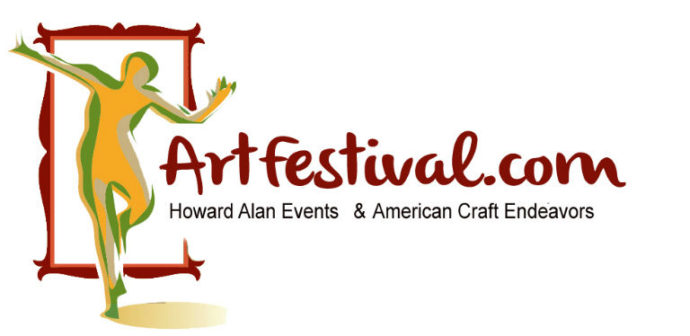 annual downtown sarasota festival of the arts
