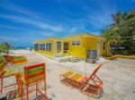 beachfront cottages anna maria