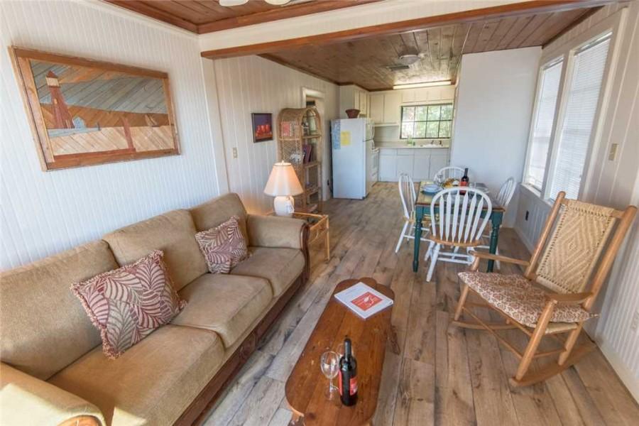 anna maria beachfront homes for rent