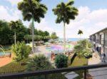 Anna Maria Beach Resort Amenities