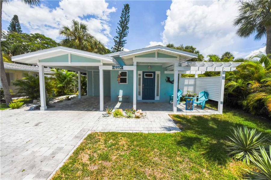 pet friendly homes for rent anna maria