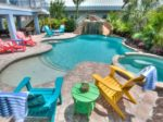 family vacation rentals on anna maria island fl