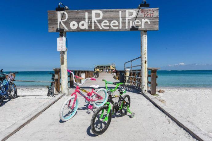 ami adventure rentals bikes