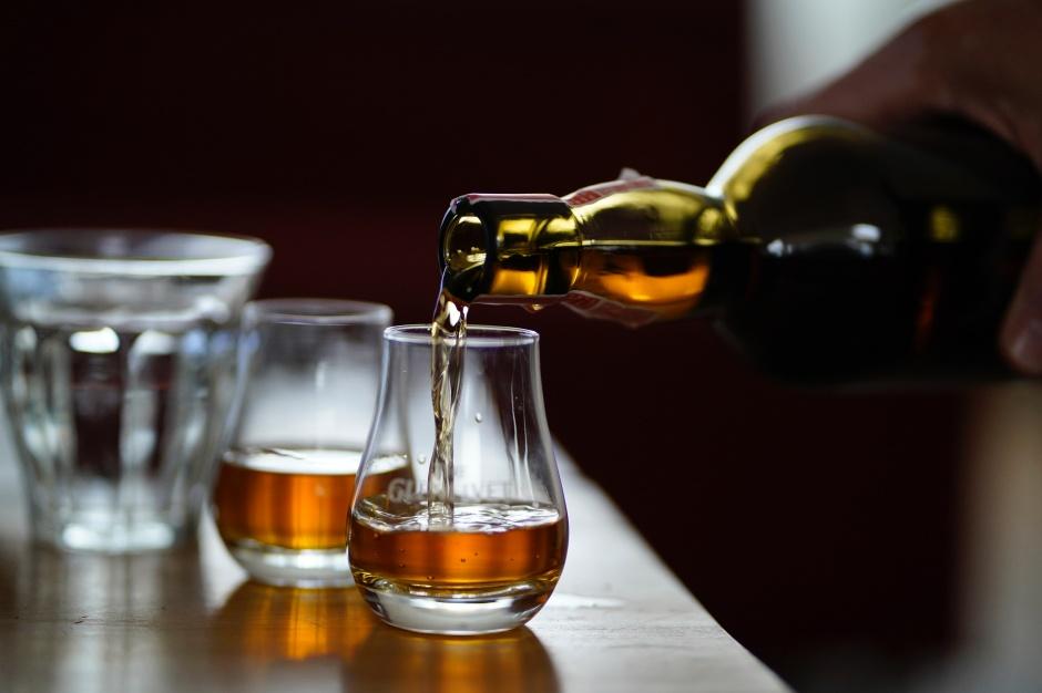sarasota distillery