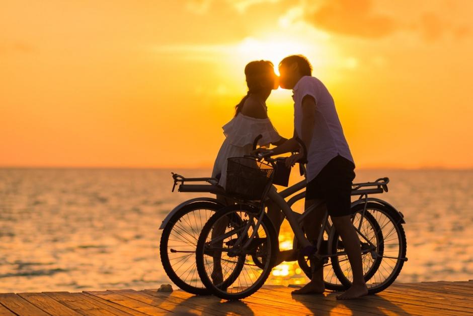 bike rentals anna maria island