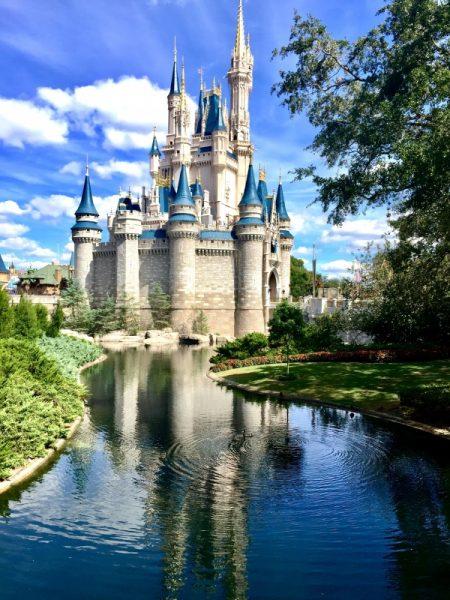 How Far Away Is Orlando From Ami Annamariacom