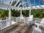 Anna Maria Island accommodations